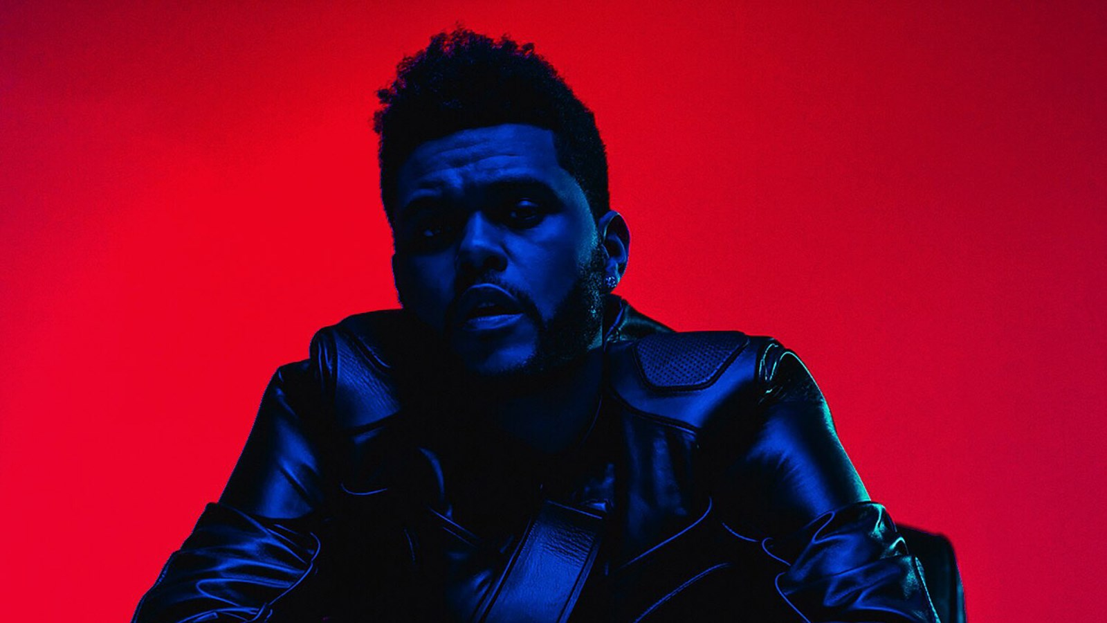 The Weeknd, Ellie Goulding, Mumford & Sons and more offer up new songs to Game Of Thrones final season soundtrack