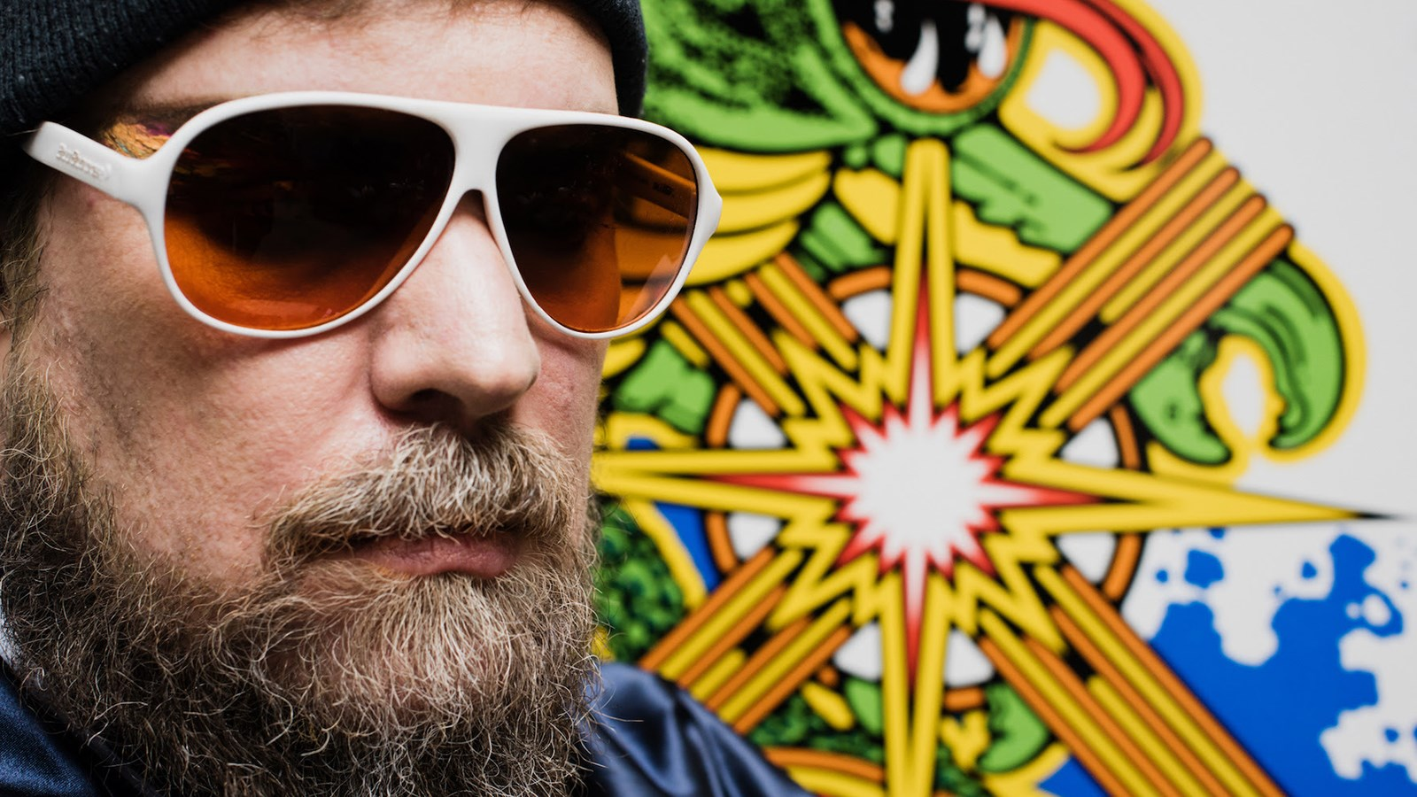 Where To Start With... John Grant