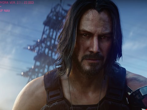 E3 2019: 10 Things We Learned