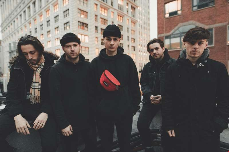 """We're going to be defined by the challenges we face in 2020…"" - hmv.com talks to Boston Manor"