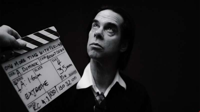 Where To Start With... Nick Cave