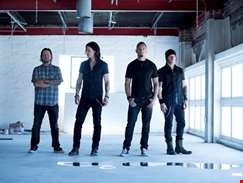hmv's Albums Of The Year - Alter Bridge