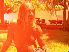 Iggy Pop's Free: What You Need To Know