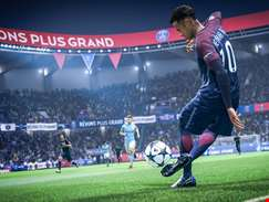 FIFA 19: What You Need To Know