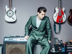 Where To Start With... Mark Ronson