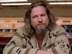 Jeff Bridges teases the return of 'The Dude' in new video clip