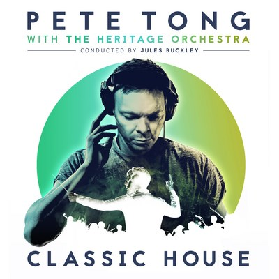 Pete Tong Classic House