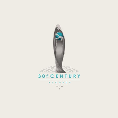 30th Century Records Compilation 1