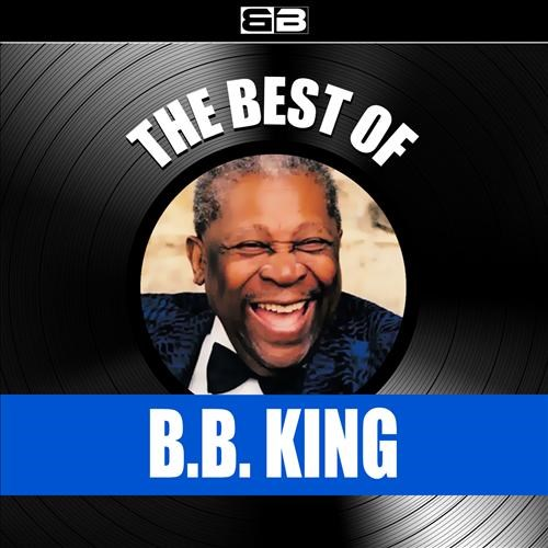 The Best of BB King