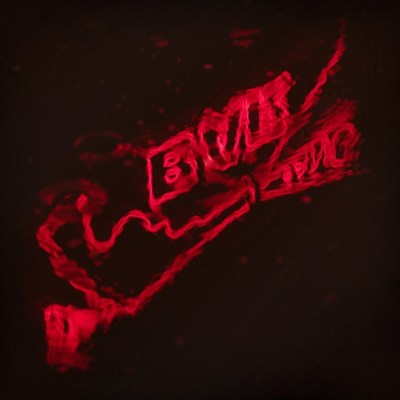 Twin Peaks - Music from the Limited Event Series: Red and Black Vinyl