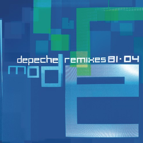 Remixes 81>04