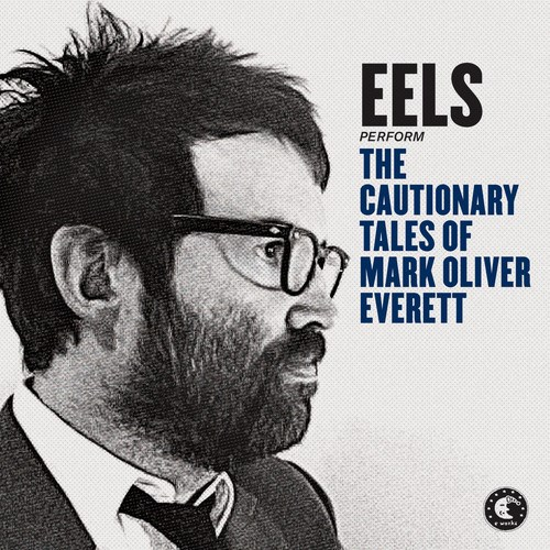 Eels - Staff Pick
