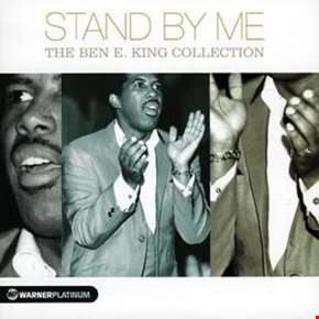 Stand By Me - The Platinum Collection