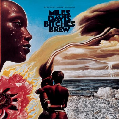 Bitches Brew: Directions in Music By Miles Davis