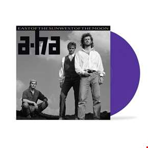East of the Sun West of the Moon - Limited Edition Purple Vinyl (NAD20)