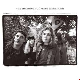 Rotten Apples, The Smashing Pumpkins Greatest Hits