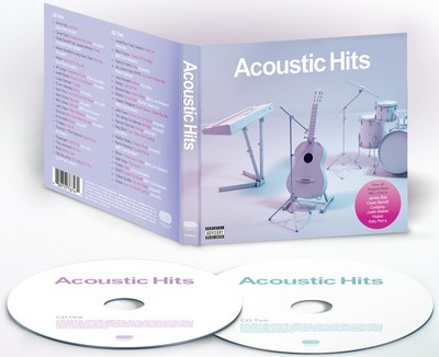 Acoustic Hits