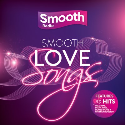 Smooth Love Songs
