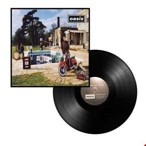 Be Here Now/Stand By Me Bundle