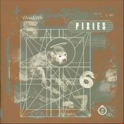 Also By Pixies...