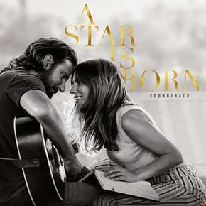 A Star Is Born (Hmv Exclusive)