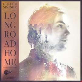 Long Road Home (Deluxe Edition)