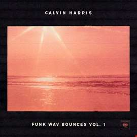 Funk Wav Bounces - Volume 1