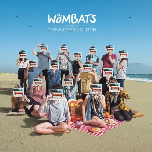 The Wombats proudly present... This Modern Glitch