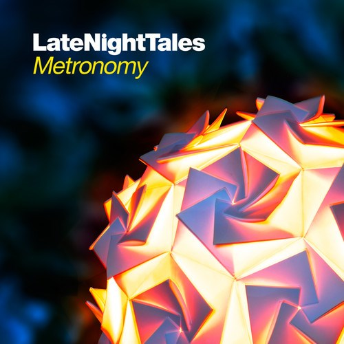 More from Metronomy...