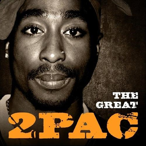 The Great 2Pac