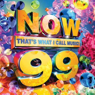 Now That's What I Call Music! 99