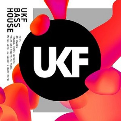 UKF Bass House