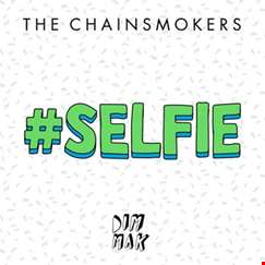 Appearing on #Selfie - The Album...