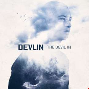 The Devil In
