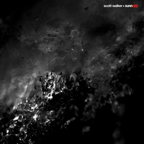 Scott Walker + Sunn O))) - Staff Pick