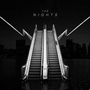 The Nights
