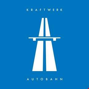 Autobahn [2009 Digital Remaster]