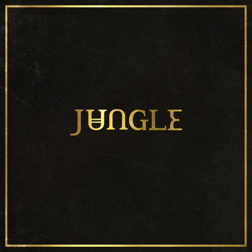 Jungle - Staff Pick