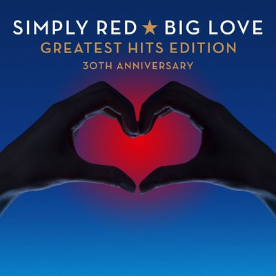 Big Love: Greatest Hits Edition