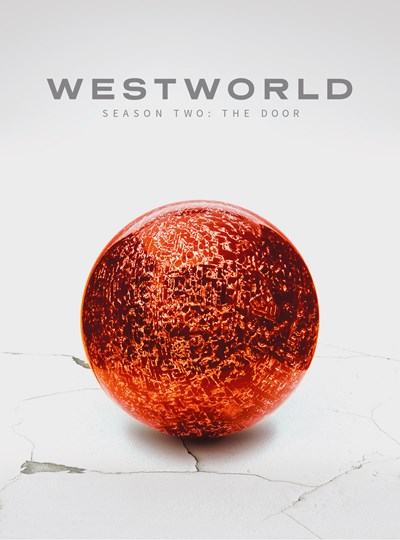 Westworld: Season Two - The Door