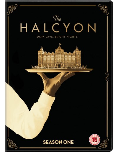 The Halcyon: Season One