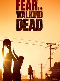Fear the Walking Dead