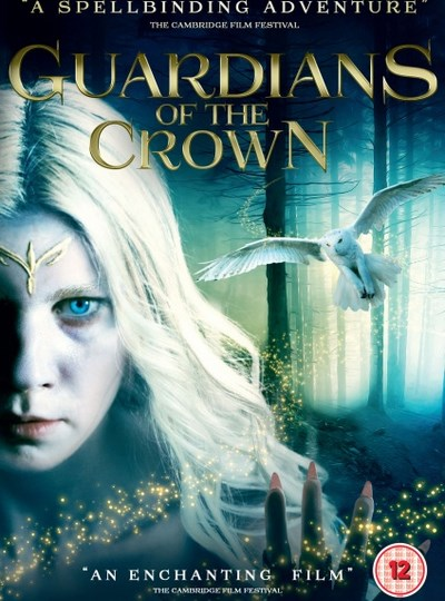 Guardians of the Crown
