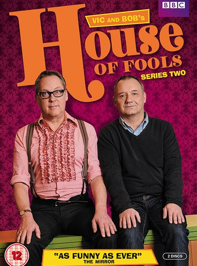 House of Fools: Series 2