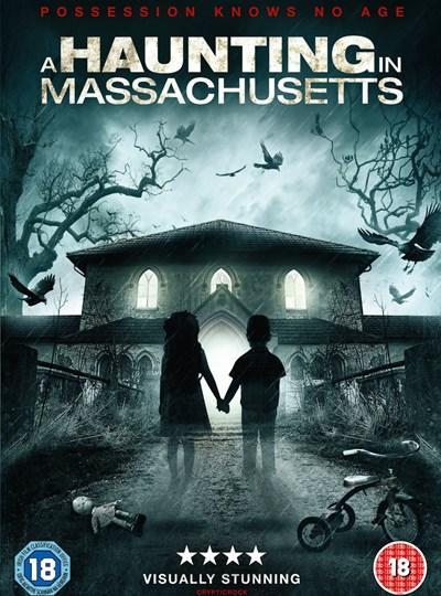 A Haunting in Massachusetts