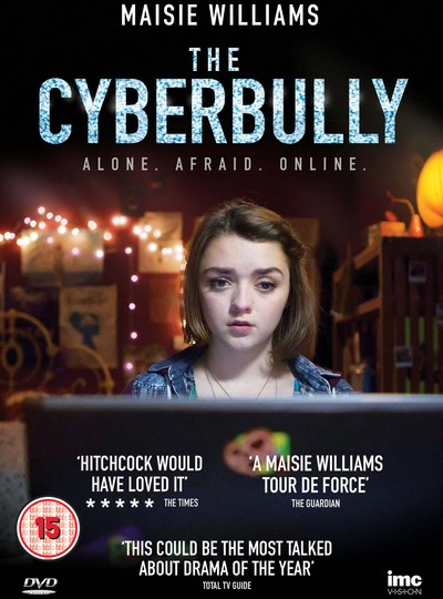 The Cyberbully