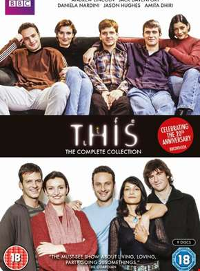 This Life: The Complete Collection