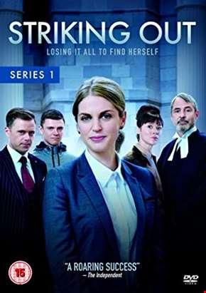 Striking Out: Series One