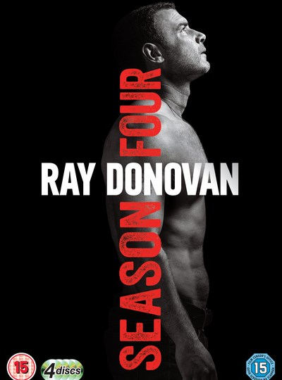 Ray Donovan: Season Four
