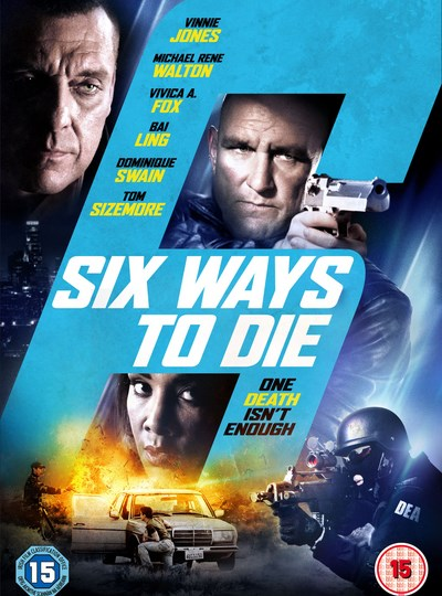 Six Ways to Die